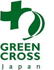 GREEN CROSS Japan